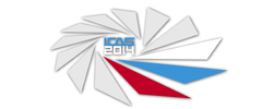 The Application Process Deadline Date for ICAS-2014 is Extended