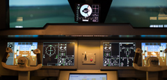 TsAGI participates in MC-21 European Validation Procedure