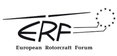 TsAGI at European Rotorcraft Forum 2018