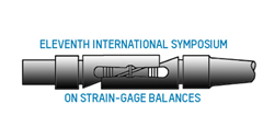 TsAGI participates in the 11th International Symposium on Strain-Gage Balances