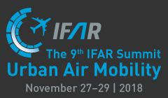 9th Annual IFAR Summit