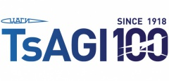 TsAGI scientists about new control technologies for supermanoeuverble aircraft